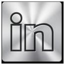 1409278042_LinkedIn-01