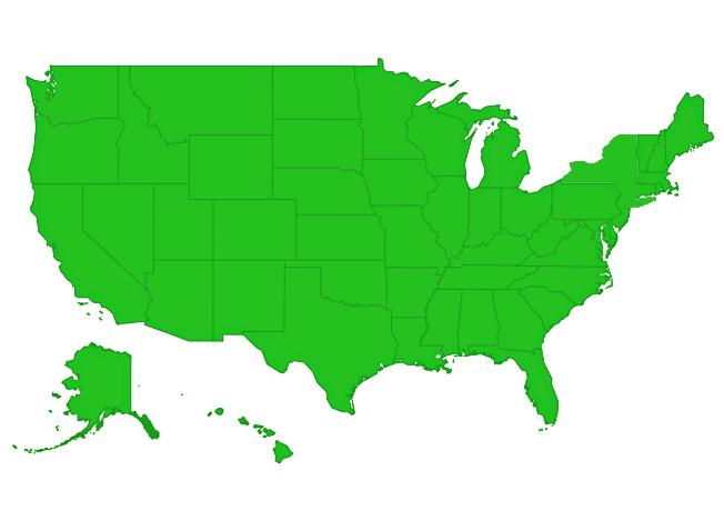 Coverage Area Map-V2